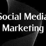 Μέσα Κοινωνικής Δικτύωσης